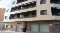 Apartment on the 1st floor, near the beach of La Mata Torrevieja @