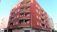 Apartment in the Center of Torrevieja