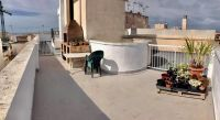 Beautiful Penthouse 350m from Playa del Cura, Torrevieja