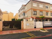 Apartment just 200m from La Mata Beach