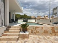 Exclusive Residential New Construction in Villamartin, Orihuela Costa
