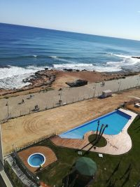 Beautiful Residential of Apartments (Phase II), New Construction in Punta Prima