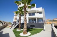 New Private Residential Apartment in Orihuela Costa, Alicante