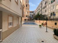 Apartament at 250 metres to the Acequion Beach with Communal Pool @