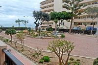 Apartment in Cabo Cerbera, 250 meters from the beach of La Mata @