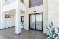 New Promotion of Top and Groung Floor  Bungalows in Los Balcones, Torrevieja