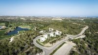 Beautiful Villas with Views to Las Colinas Golf & Country Club, Orihuela Costa