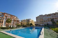 New construction apartments 900 meters from the beach of La Mata, Torrevieja